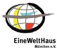 EineWeltHaus München e.V.