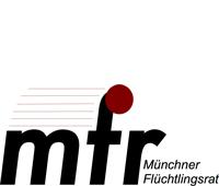 Münchner Flüchtlingsrat