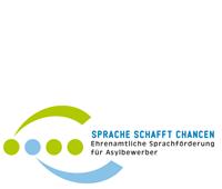 Sprache schafft Chancen - Lagfa Bayern