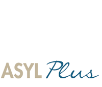 Asyl Plus