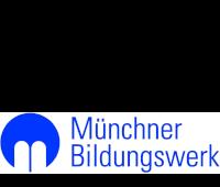 Münchner Bildungswerk